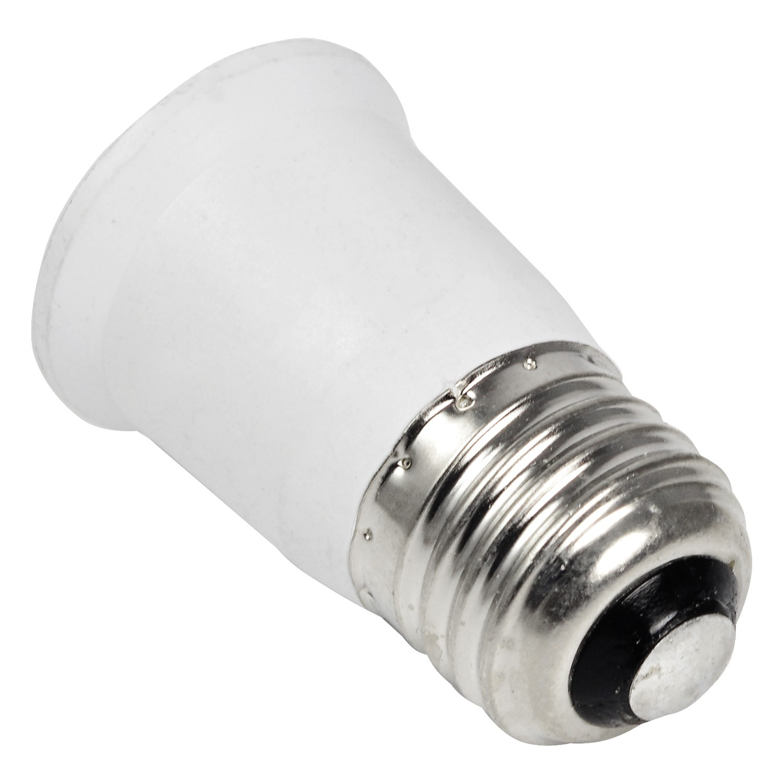 H4 Light Bulb
