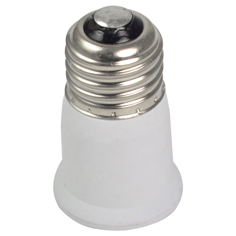 Led Light Bulbs E12 Base