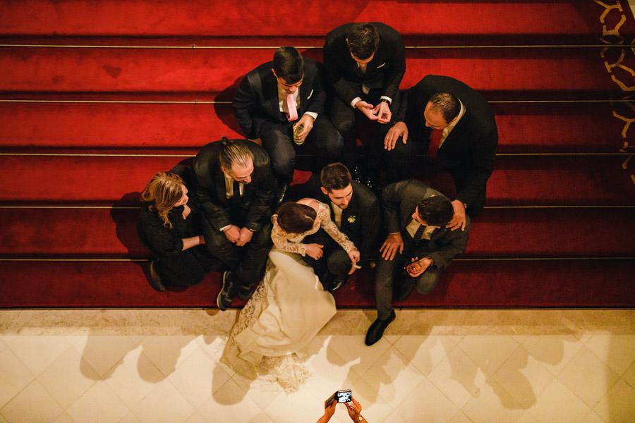 melhor fotografo casamento 2018 reportagems casamento menino conhece menina fotografia casamento melhor fotografo portugal