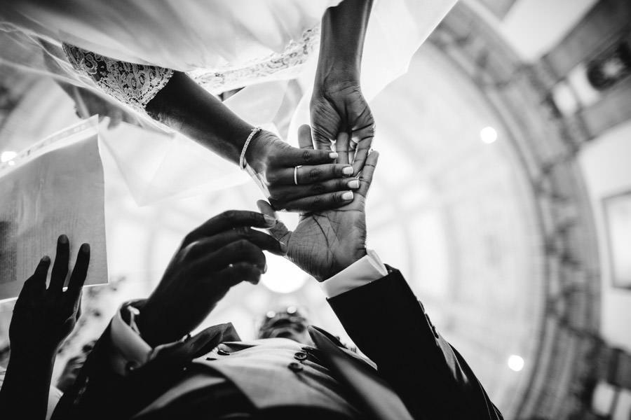 best wedding photographer 2018 wedding reportage menino conhece menina wedding photography best portugal photographer