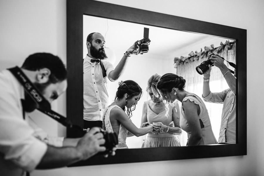 fotografia de casamento making of preparativos da noiva