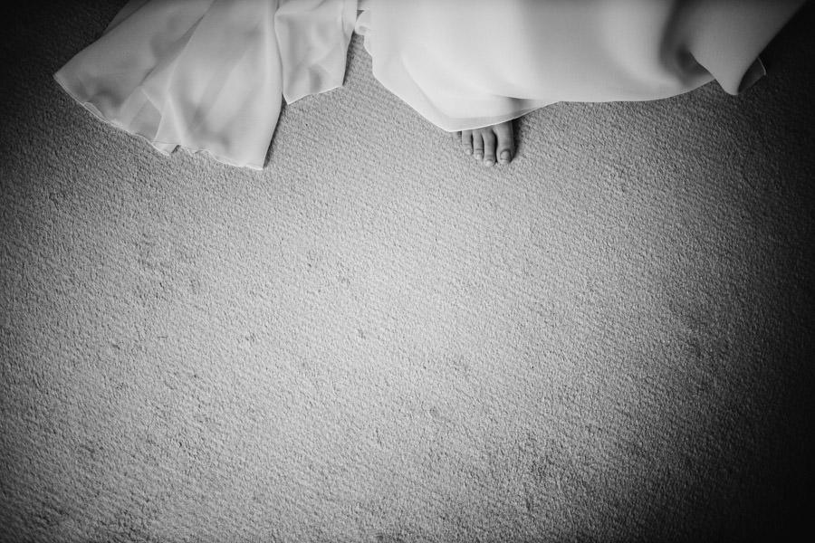 fotografia de casamento preparativos noiva pe