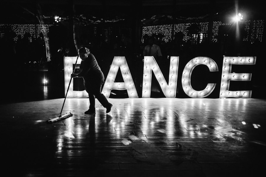 30-rising-star-Rangefinder-fim-baile-dance-dancar-vassoura