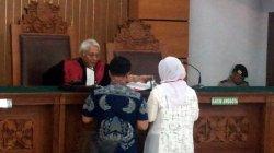 Setya Novanto Menang Praperadilan Terkait Status Tersangka KPK