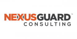 Nexusguard, NG Crossing join forces to protect MENA enterprises from DDoS attacks