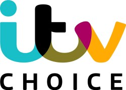 Make a royal appointment with ITV Choice this November