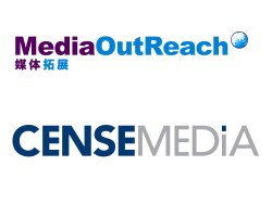 Media OutReach Expands Regional Footprint With Malaysian Office, In Partnership With CENSE Media