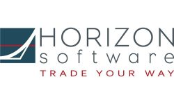 Caitong Securities goes live with Horizon platform for Options trading on Shanghai Stock Exchange