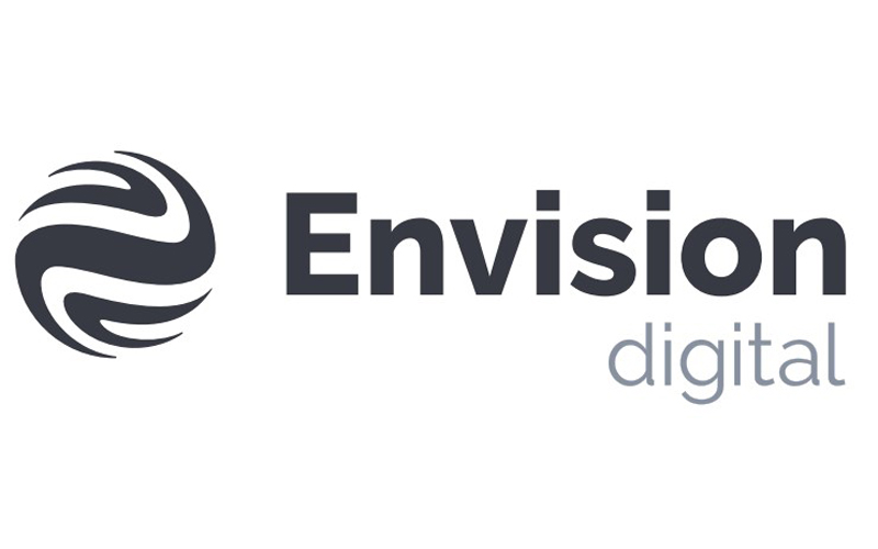 Envision Digital Wins Tender to Supply A Multi-Tenant IoT