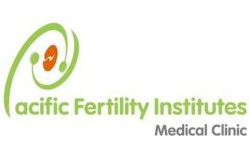 Pacific Fertility Institutes Launches First Southeast Asian Branch in Singapore to Capture Growing Demand for Assisted Reproductive Services