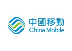 China Mobile Hong Kong and Zung Fu Join Hands in Fostering A Quality Living Experience in The Greater Bay Area