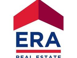 ERA Realty Network Has Emerged as The Agency of the Future with Strategic Collaborations, Innovations and Booming Project Opportunities