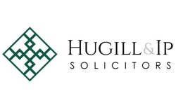 Adam Hugill Highlights the Importance of Social Responsibility at the Interact Law Conference