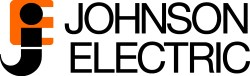 Johnson Electric Reports 9% Growth in Sales for The Half Year Ended 30th September 2018