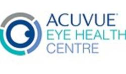 Protecting Our Sight: ACUVUE® Eye Health Centre to raise eye care standards in Malaysia