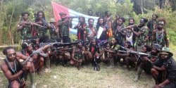 Mengungkap Satu Demi Satu Kebohongan Pemberontak Papua