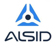 Alsid, the innovative French cybersecurity start-up, is expanding in Asia