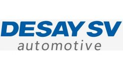 Desay SV Automotive to Develop Exclusive New Level 4 and Level 5 Autonomous Vehicle Technologies and Automotive Cybersecurity in Singapore