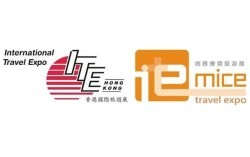 Japan Popular in the Growing Hong Kong Outbound Market Affluent FIT & Regional Trade attend ITE, Hong Kong's only travel fair