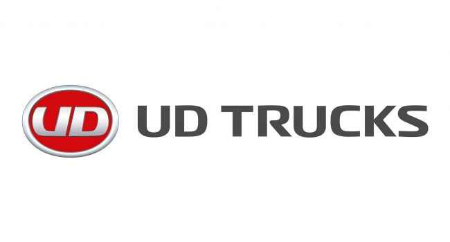 UD Trucks launches New Quester to help companies overcome