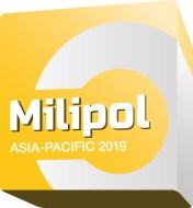 Security experts to address future counter-terrorism and public safety at Milipol Asia-Pacific 2019