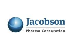Jacobson Pharma and Yunnan Baiyao Group to Continue Exploring Further Possibilities of Business Cooperation and Other Collaborations