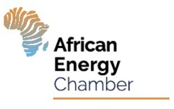 African Energy Sector to Send Strong Message on Investment Potential in Africa at ADIPEC 2019