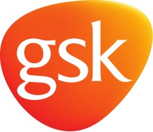 GSK opens new state-of-the-art pharmaceutical manufacturing facilities worth S$130m in Singapore