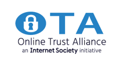 Internet Society's Online Trust Alliance Reports Cyber Incidents Cost $45B in 2018