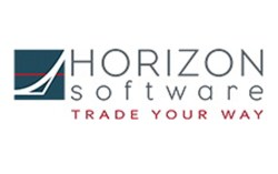 Horizon Software Opens New Office in Shanghai to Pursue Expansion in Mainland China