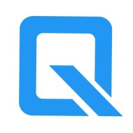 QFPay Raises US$20 Million in Its Latest Round of Funding from an All-Star Roster of Investors to Further Fuel its International Expansion