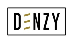 Denzy Gelato bags award for 'Singapore's Best Gelato' at inaugural 2019 Singapore Gelato Championship organized by the Dessert Association Singapore (DAS)