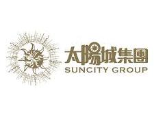 Suncity Group's diversified development: Sun Food and Beverage expands its business to Chengdu