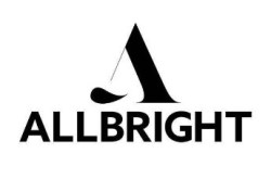 The women only members' club and digital platform, AllBright enters the Asian market with the launch of AllBright Connect and the AllBright Academy