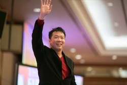 Chinese Metaphysics Expert Dato' Joey Yap To Hold Largest Annual Feng Shui And Astrology Live Conference in Singapore