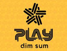Innovative Cantonese restaurant PLAY Dim Sum opens in Ho Chi Minh City