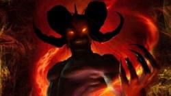 Mengenal 11 Setan yang Dibelenggu Ketika Bulan Suci Ramadan