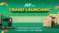 J&T Cargo