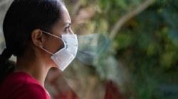 Meningkatkan Sistem Imunitas Tubuh Selama Isolasi Mandiri di Rumah