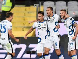 Fiorentina vs Inter: Hasil Pertandingan dengan Skor 1-3