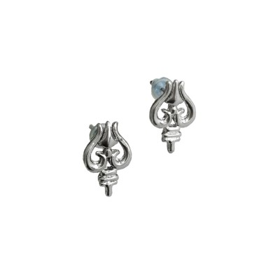 Buy Designer & Fashionable Earring For Men. We have a wide