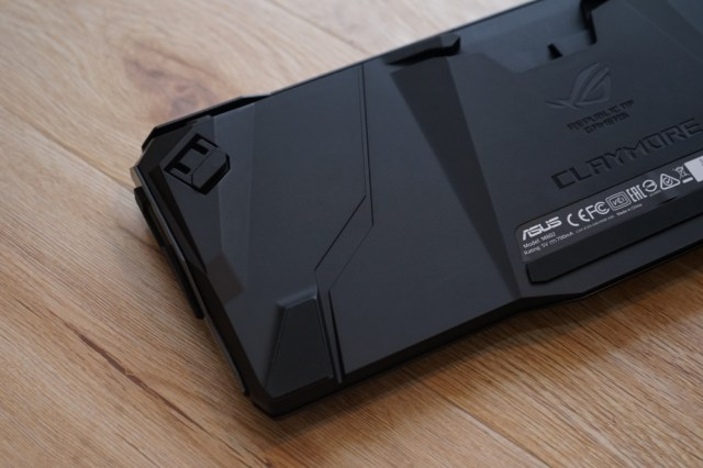 asus-rog-claymore-core_01