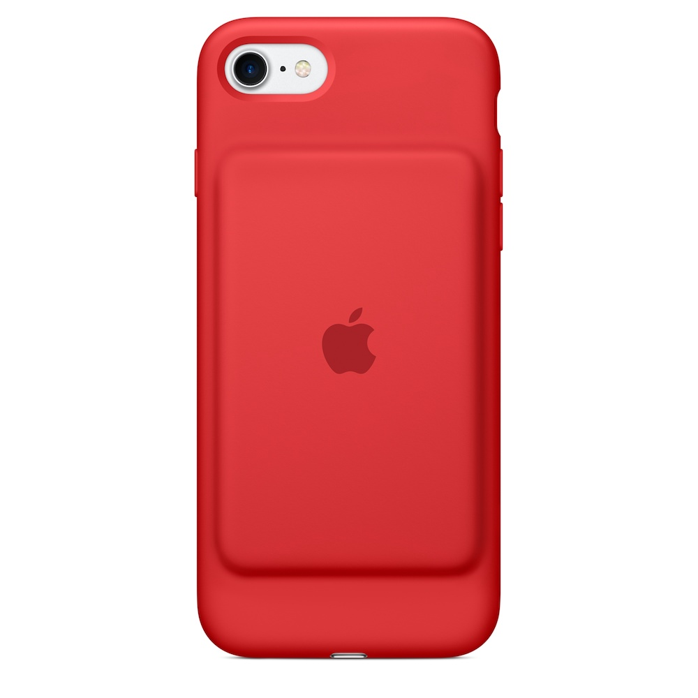 apple-red_05
