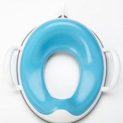 Best Potty Chair Cover Rental Peoria Il Top 10 Training Seats For Your Kids And Toddlers Me