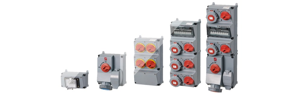 medium resolution of amaxx customized power distribution