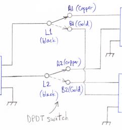 schematic [ 1444 x 1086 Pixel ]