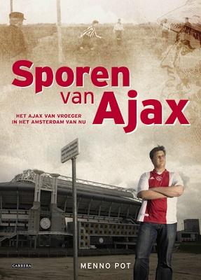 Sporten Van Ajax