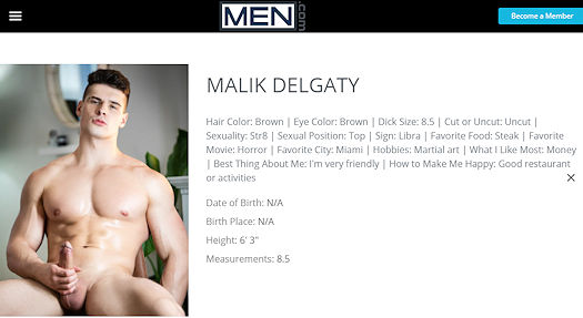 Malik_delgaty_and_his_brother_01