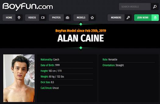 Then_now_alain_caine_08
