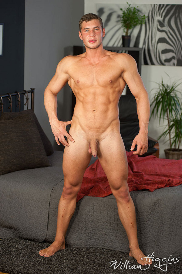 bodybuilder_zdnektuma_02